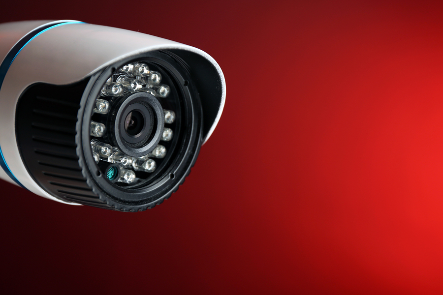 Security Camera Amp Home Security Systems Home Theater